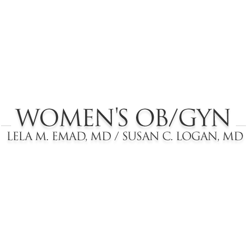 Women's OBGYB & be-YOU-tiful Med Spa