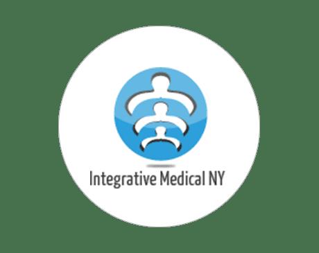 Integrative Medical NY image 0