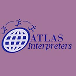 ATLAS Interpreters