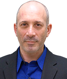 Dr. David J. Zweiback, DO