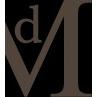 David Michael Miller Associates