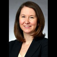 Susanne Meredith Roberts