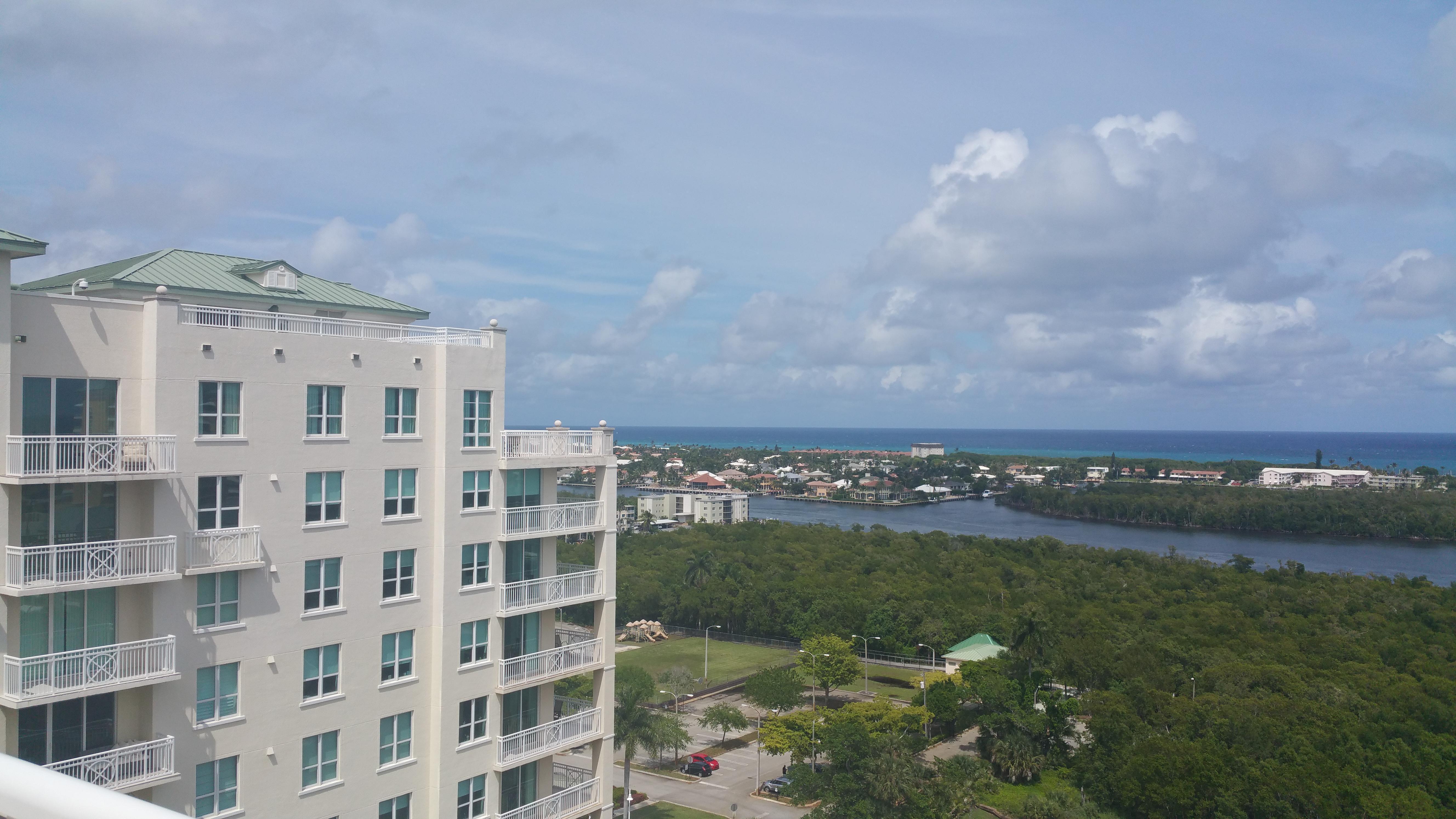 Florida Mutual Insurance Agency image 0