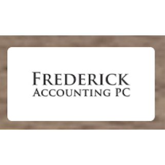 Frederick Accounting PC