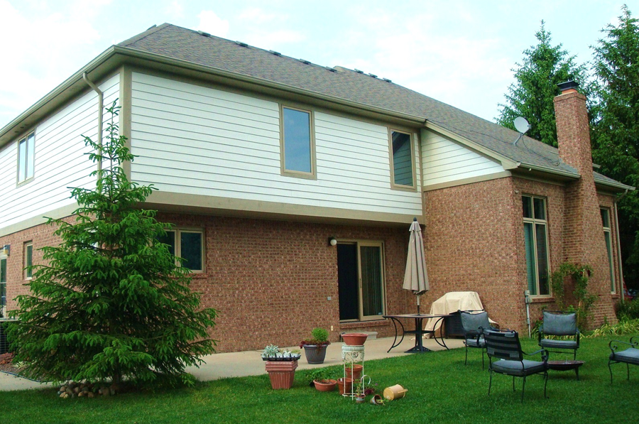 Imperial Painting Coupons Near Me In Sterling Heights