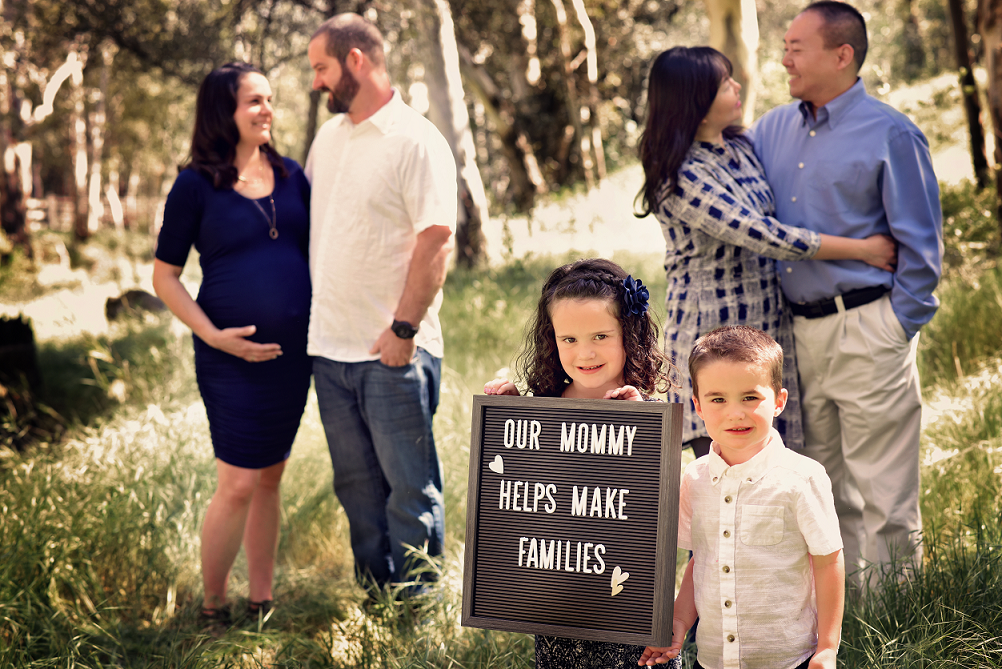 Center for Surrogate Parenting, Inc. image 7