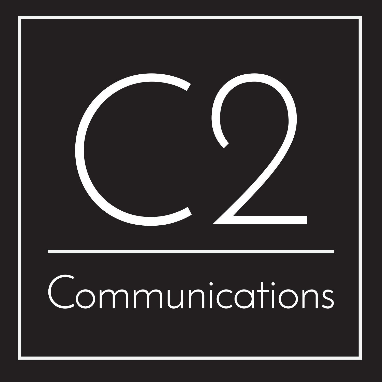 C2 Communications, LLC