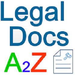 LegalDocsA2Z