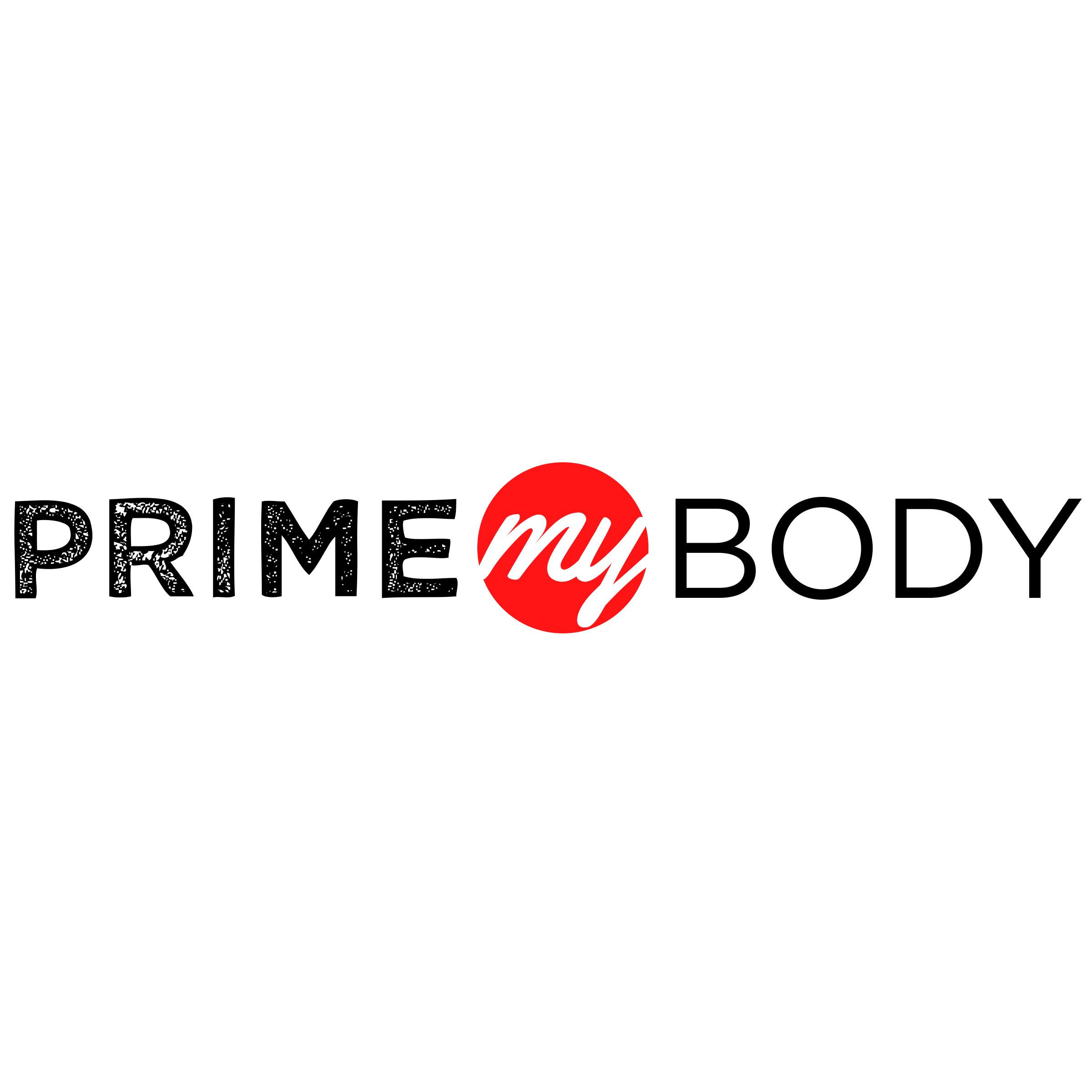 Prime My Body