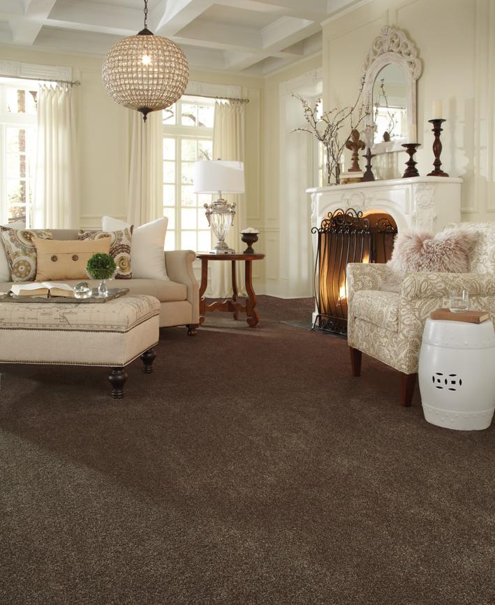 Lawrence Flooring & Interiors image 13