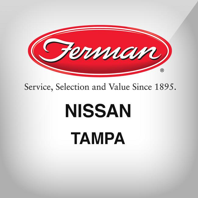 ferman nissan in tampa fl 33612 citysearch. Black Bedroom Furniture Sets. Home Design Ideas