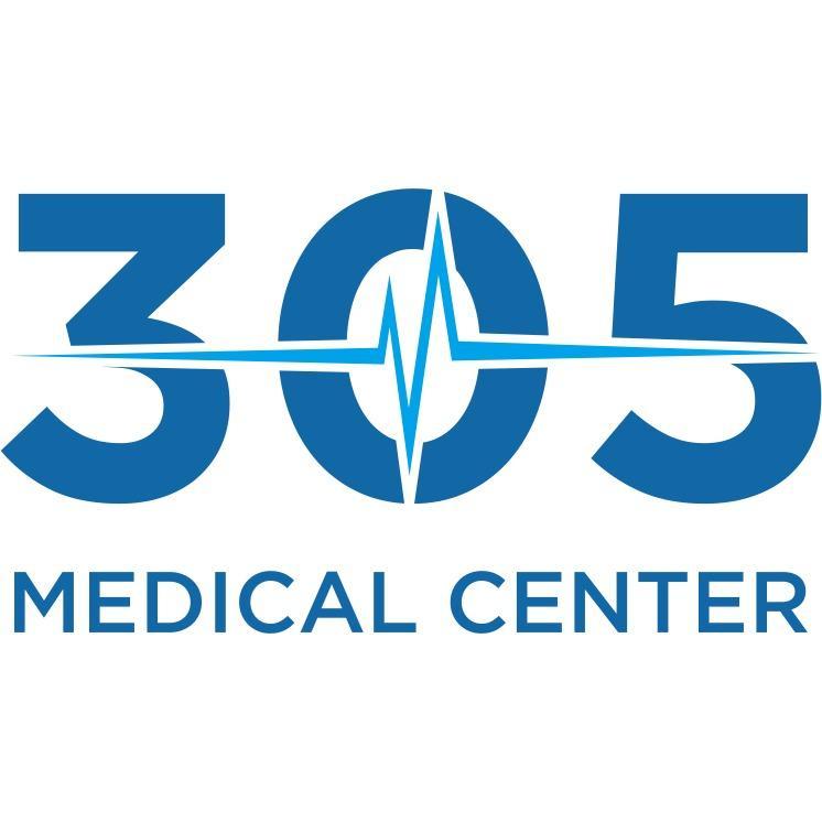 305 Medical Center