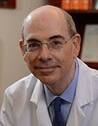 Theodore R. Fields, MD, FACP