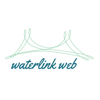Waterlink Web