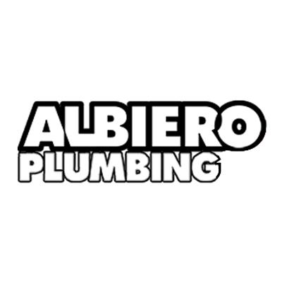 Albiero Plumbing Inc in West Bend, WI, photo #1