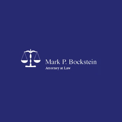Mark P. Bockstein, Attorney At Law