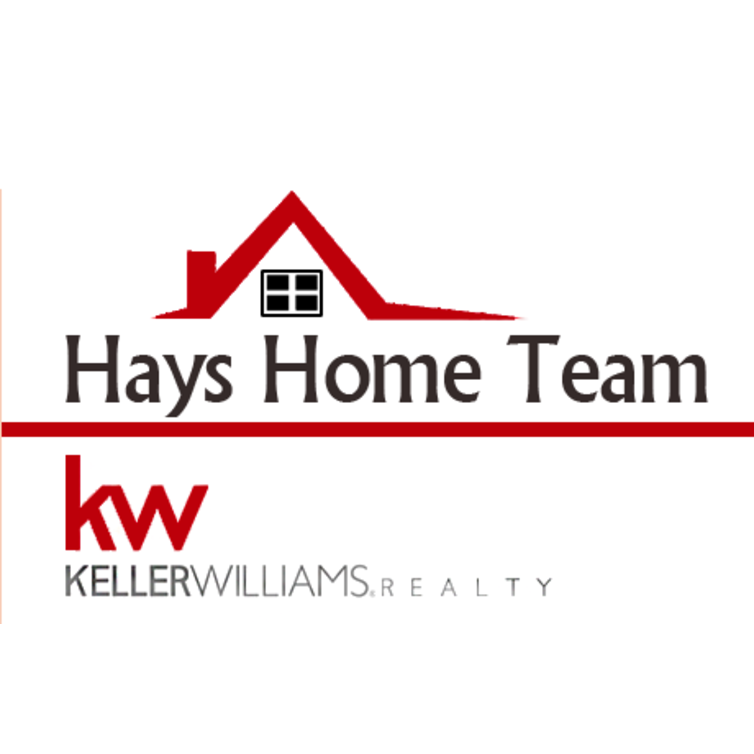 Hays Home Team at Keller Williams Realty image 0