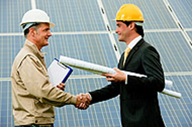 Empire Clean Energy Supply image 1