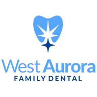 West Aurora Family Dental