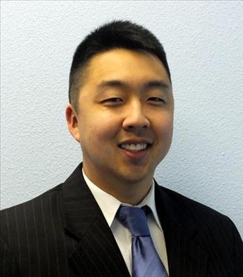Allstate Insurance: Peter Hong