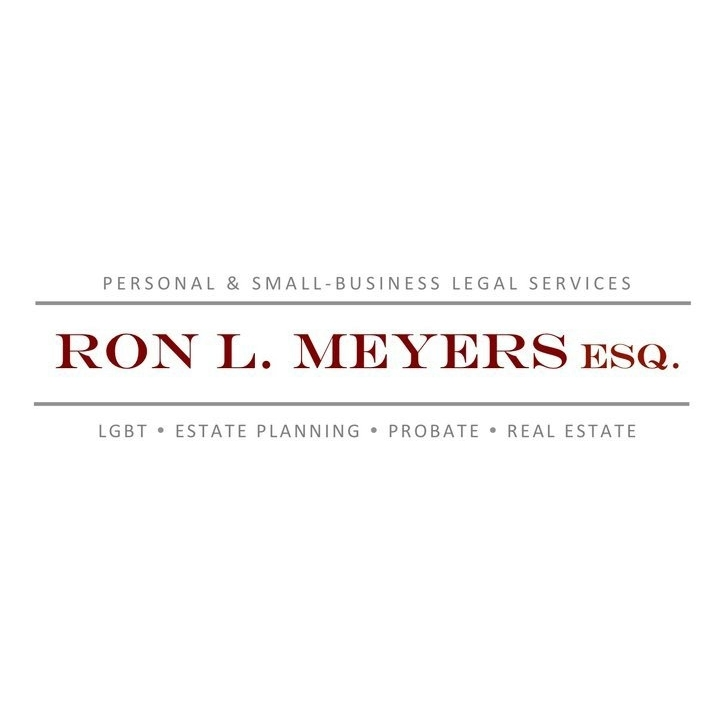Ron L. Meyers, Esq. PLLC image 1