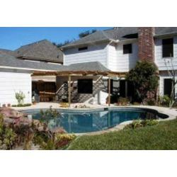 Precision Pools & Spas image 65