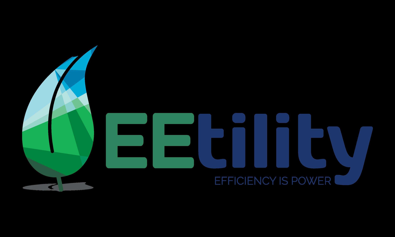 EEtility image 3