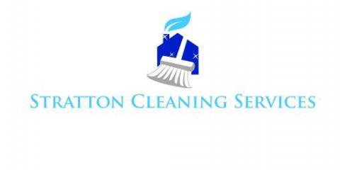 Stratton Cleaning Services image 0