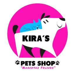 Kira´s Pets Shop