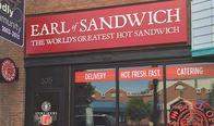 Image 2 | Earl of Sandwich