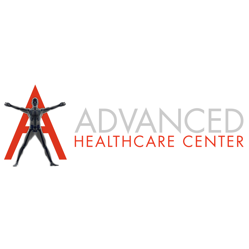 Advanced Healthcare Center - Jesup, GA - Clinics
