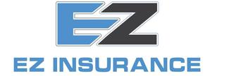 EZ Insurance Professionals image 0