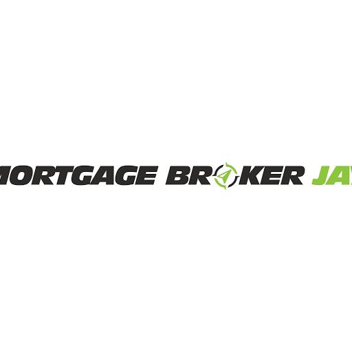 Jay Stogdill, Mortgage Broker