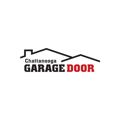 Chattanooga Garage Door Inc