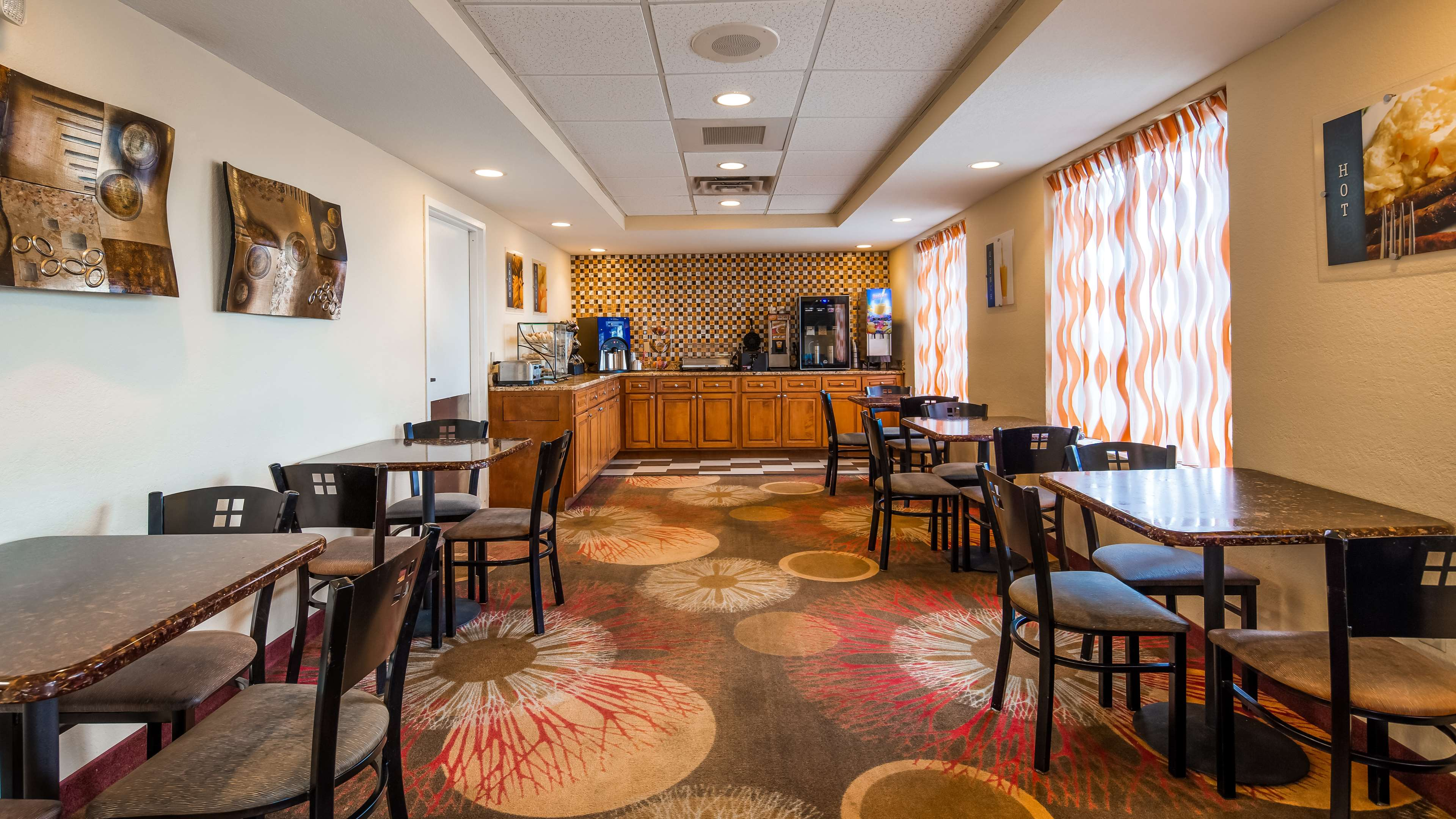 Best Western of Clewiston image 4