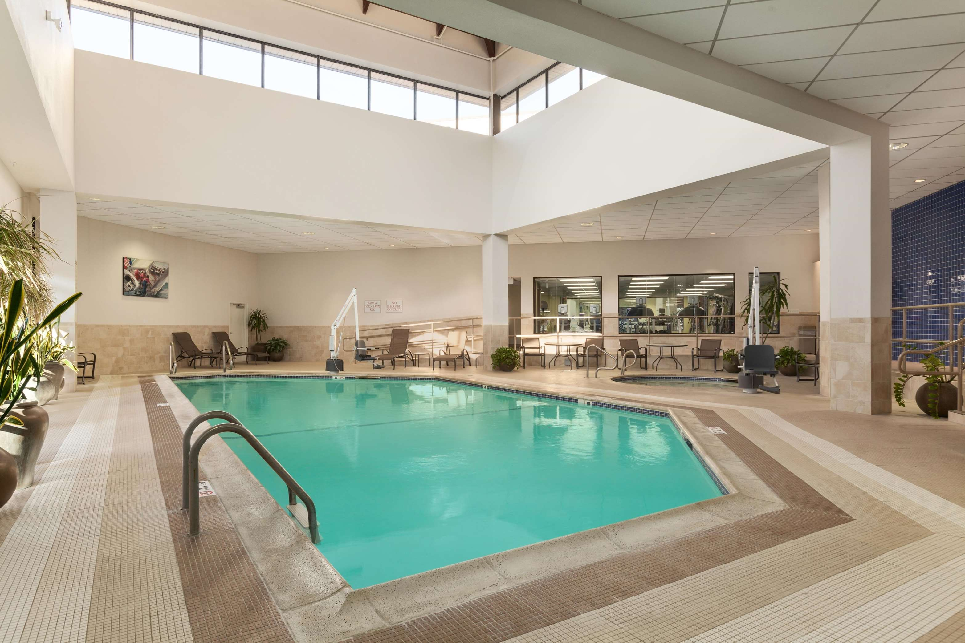 DoubleTree by Hilton Boston - Andover image 1