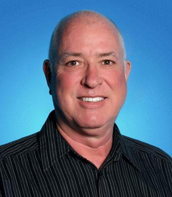 Ronald Hamilton: Allstate Insurance image 0