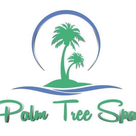 Palm Tree Spa image 1