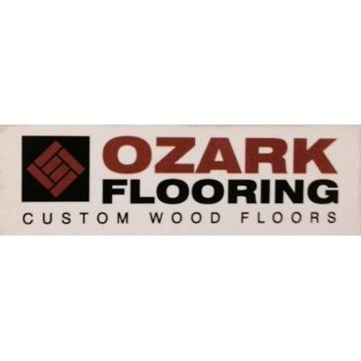Ozark Flooring - Chesapeake, VA 23320 - (757)401-8520 | ShowMeLocal.com