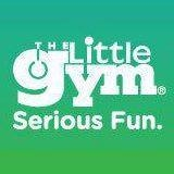 The Little Gym of Pittsburgh-South Hills image 3