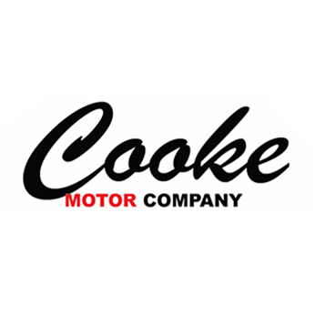 cooke motor company in trinidad co 81082 citysearch