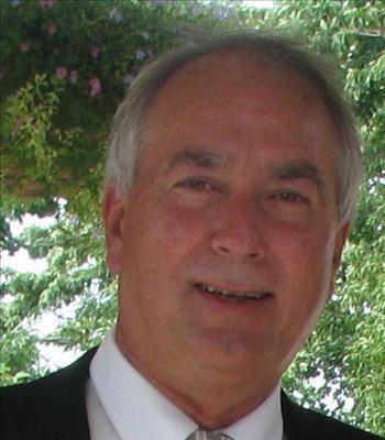 Allstate Insurance: Timothy Matchinsky