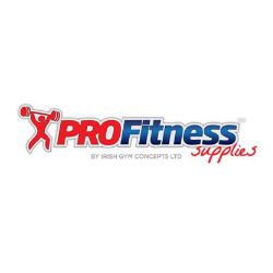 Pro Fitness Supplies