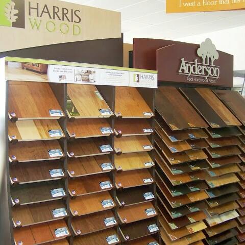 Schaub Family Flooring & Interiors image 52