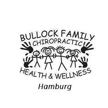Bullock Family Chiropractic - Hamburg