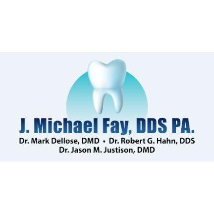 J. Michael Fay, DDS, PA
