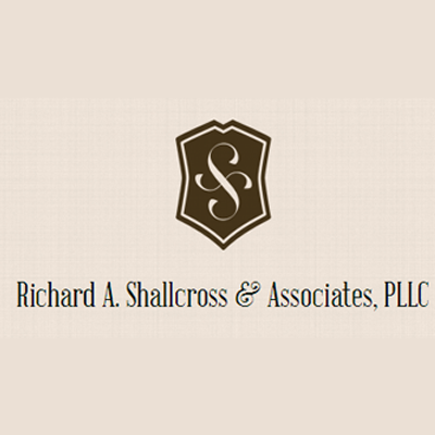 Richard A. Shallcross & Associates, Pllc