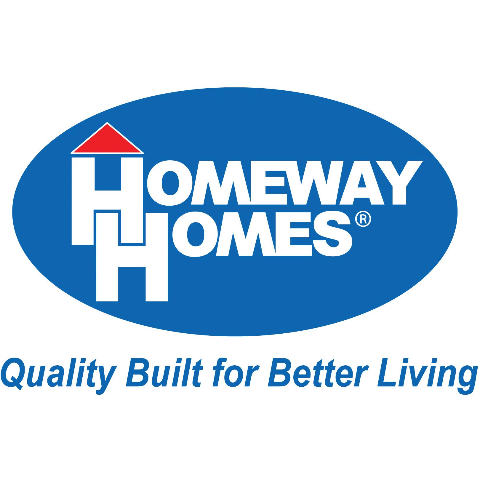 Homeway Homes image 3