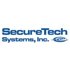 SecureTech Systems, Inc. image 0