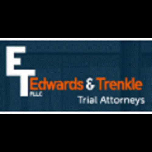 Edwards & Trenkle Trial Attorneys